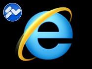Internet Explorer: Prefetching abschalten