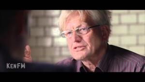 KenFM im Gespräch mit: Hermann Ploppa (Die Macher hinter den Kulissen)