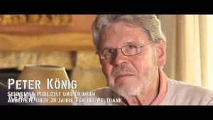 KenFM im Gespräch mit Peter König (ehem. Weltbank Mitarbeiter) zum IWF und BIS