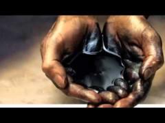 KenFM über: Der Ölmensch (2011)