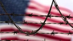 KenFM über: Die DNA der USA