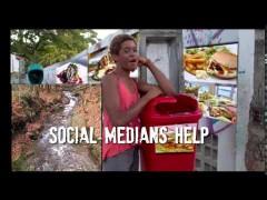 Werde ein Schöpfer – Social-Medians-Help