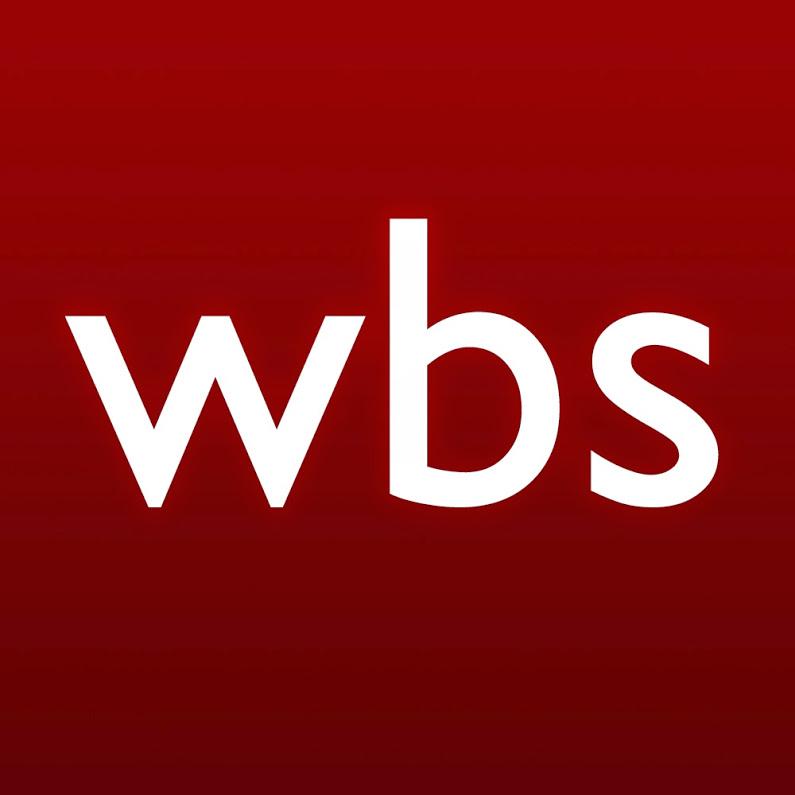 Kanzlei WBS