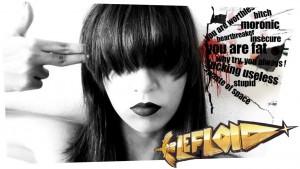 Mädchen überredet Freund zum Selbstmord // Kinder-Fight Club aufgeflogen [#LeNEWS]