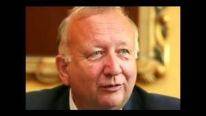 Afghanistan/Syrien – Interview mit Willy Wimmer (CDU) – Iranischer Rundfunk 3.10.15