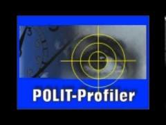 Volksbelustigung: Bosbach vs Pofalla