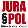 Jura Pol