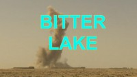 Bitter Lake (Documentary 2015)