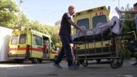 Die KenFM-Griechenlandnothilfe. Eine Reportage von Dirk Pohlmann