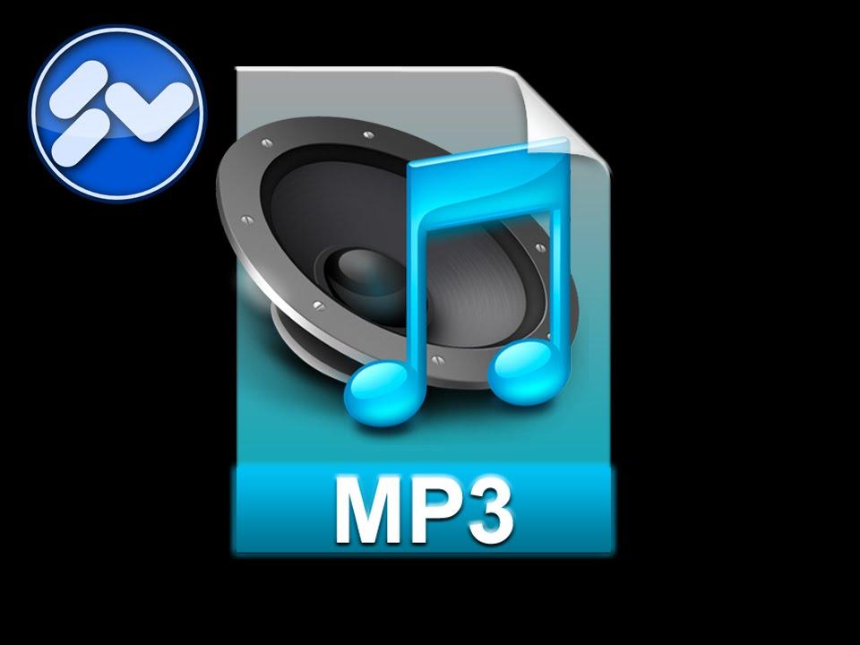 Lieder Kostenlos Downloaden Legal