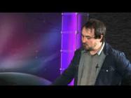 """Pilotsendung """"NuoViso LIVE"""" – mit Frank Höfer und Robert Stein"""