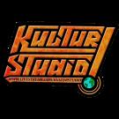 Kulturstudio.info