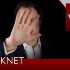 Einblick ins Darknet – legal oder illegal? | Rechtsanwalt Christian Solmecke
