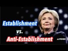 Hillary vs. Bernie TV-Debatte & Tagesthemen – Aufwachen Podcast #87