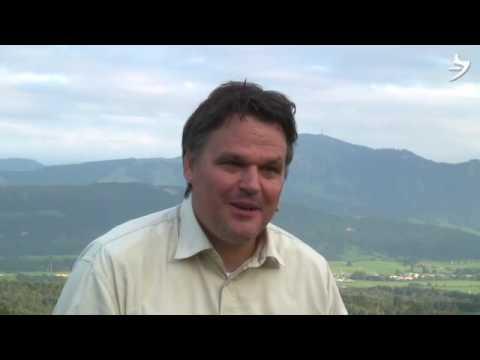 Dr. Stefan Lanka