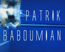Fighting Giants – The Patrik Baboumian Story