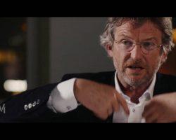 Christoph Pfluger über Bargeldabschaffung