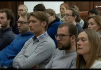 Hinweis zum Video: Hans-Werner Sinn: Die neue Völkerwanderung.