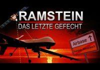 Ramstein – Das letzte Gefecht (Trailer)