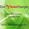 Die Vorarlberger