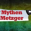 Mythen Metzger
