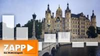 Bis wann Wahlumfragen veröffentlicht werden | ZAPP | NDR