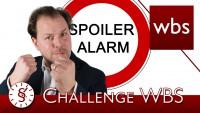 Challenge WBS: Spoiler, guter Anwalt schlechter Anwalt | Rechtsanwalt Christian Solmecke