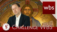 Challenge WBS: Teamviewer, Gott & Handy während der Fahrt| Rechtsanwalt Christian Solmecke