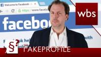 Darf ich einen falschen Namen bei Facebook verwenden? | Rechtsanwalt Christian Solmecke
