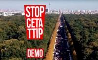 DEMOS in 7 Städten am 17. September – CETA und TTIP stoppen