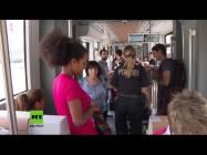 Deutschland verschärft wegen illegaler Migranten Kontrollen an Schweizer Grenze