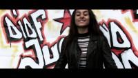 DIDF Jugend: Frieden, Solidarität und Gleichberechtigung