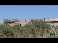 Donezk: Ukrainische Armee beschießt erneut Wohnviertel