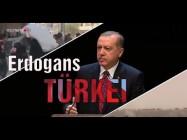 Erdogans Türkei – Terrorpate oder NATO-Partner? Sabine Kebir im Gespräch mit Erdogan Kaya (DIDF)