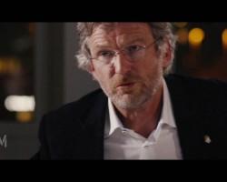 "KenFM-Spotlight: Christoph Pfluger zur Frage – ""Was ist Geld?"""