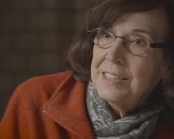 KenFM-Spotlight: Diana Johnstone über den Einfluss der USA auf die Politik in Europa