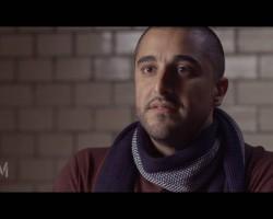 "KenFM-Spotlight: Kaveh Ahangar zur Frage – ""Was bedeutet LINKS heutzutage?"""