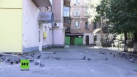 Kiew: Russischer Journalist tot in Wohnung aufgefunden