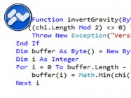 Reverse Engineering: Programme cracken