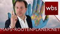 Achtung! – Abzocke bei Rutenplaner | Rechtsanwalt Christian Solmecke