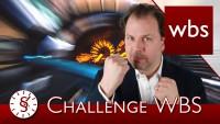 Challenge WBS: Urlaub und Blitzer | Rechtsanwalt Christian Solmecke