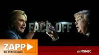 Durchgezappt: TV-Duell ohne Verlierer?   | ZAPP | NDR