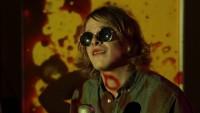 Goldroger – Bemale den Mond (Live aus der Leere)