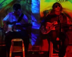 Goldroger – Perwoll (Live aus der Leere)