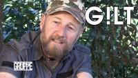 """Gruppe42 im Dialog: Roland Düringer über """"G!LT – Meine Stimme Gilt"""" (Exklusiv)"""