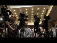 Live: EU-Untersuchungsausschuss für Panama Papers gibt Pressekonferenz in Brüssel [auf Deutsch]