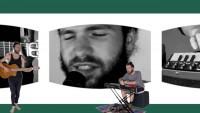 raafberg – together // 360° Musikvideo von XEN.ON TV