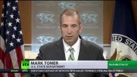 Syrien: Stinger-Raketen für Dschihadisten