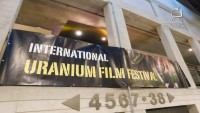 Uranium Film Festival – Eröffnungstag 28.9.2016 – Rawcut