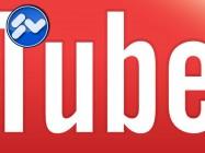 YouTube soll zahlen